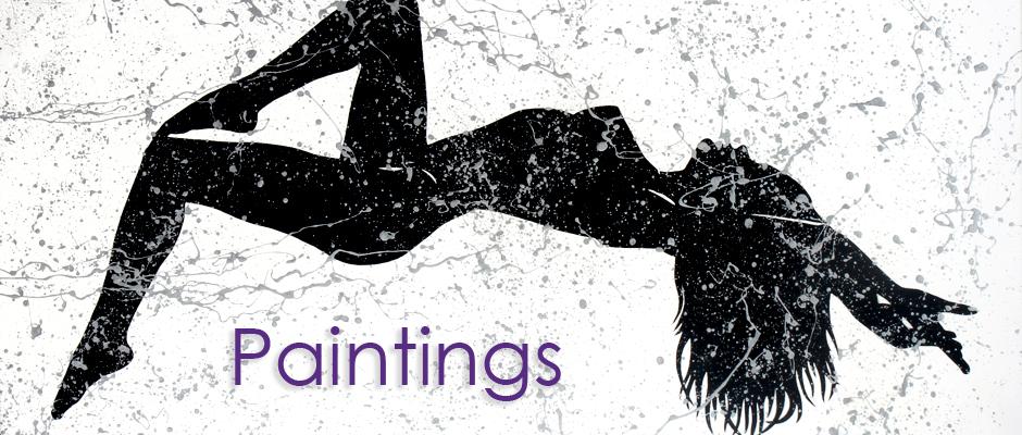 Sarah Scotchman_Paintings_Banner