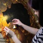 sarah-scotchman-gilding-gold-leaf-web-logos