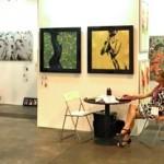 sarah-scotchman_hong-kong_-aaf_-affordable-art-fair_2015_exhibtion_prints_metal-leaf_show