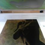 sarah-scotchman-art-leila-chelmsford-essex-screen-print-3