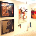 sarah_scotchman_fine_art_commissions_metal_leaf_leila_nude_painting