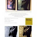 tbg-newsletter-2013
